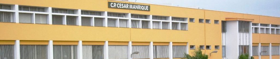 cropped-cropped-cropped-fachada-ceip-cesar-manrique2-1.jpg